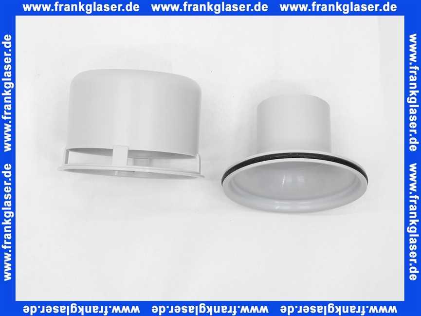 495044 dallmer geruchsverschlusseinsatz 4001636495044. Black Bedroom Furniture Sets. Home Design Ideas