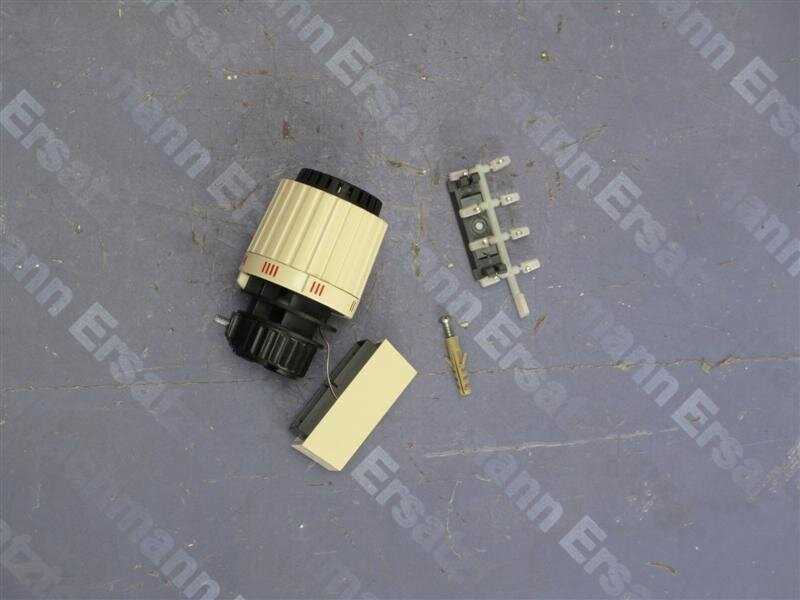 013g5012 danfoss thermostatkopf mit fernf hler 0 2 meter raw 5012. Black Bedroom Furniture Sets. Home Design Ideas