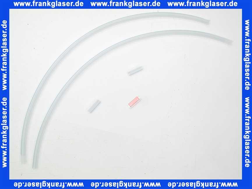 069692 derby top ablaufprofilsatz f r viertelkreis. Black Bedroom Furniture Sets. Home Design Ideas