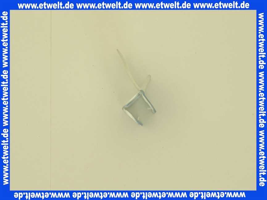 055143 derby top wasserablaufleiste stn 1002 f r sts stn viereck. Black Bedroom Furniture Sets. Home Design Ideas