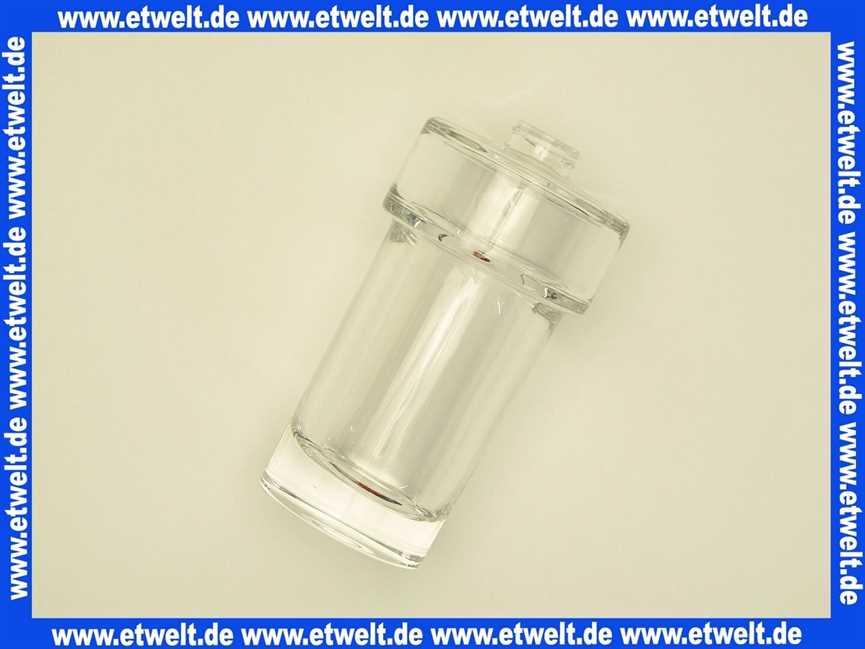 122100090 derby top glas flasche f r fl ssigkeitsspender kristallglas vigour. Black Bedroom Furniture Sets. Home Design Ideas