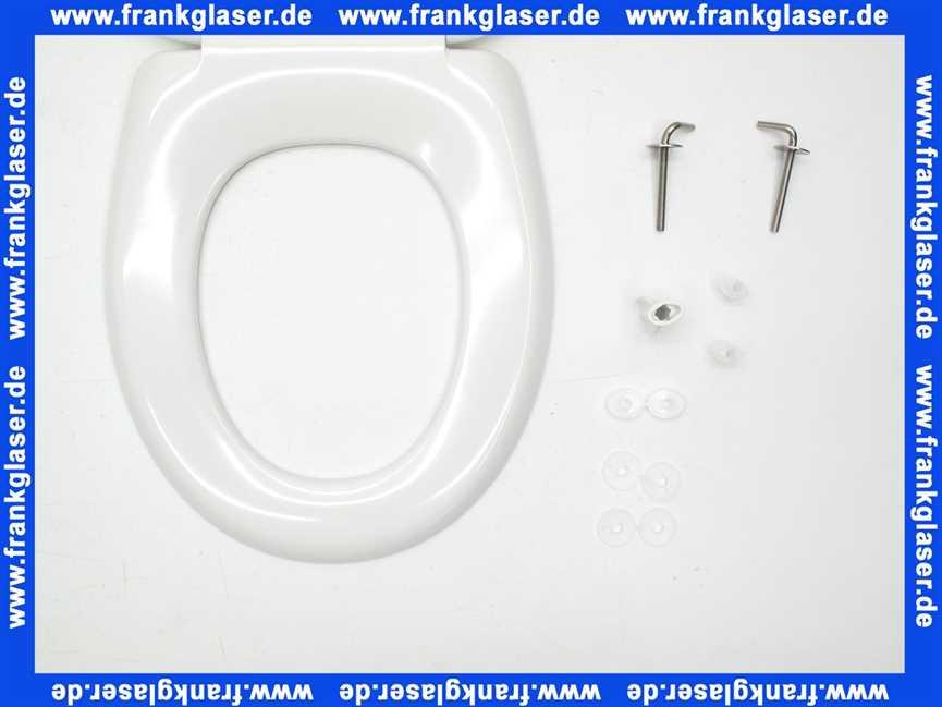 i54800249 derby top wc sitz mit deckel weiss nylon b gelscharniere vigour. Black Bedroom Furniture Sets. Home Design Ideas