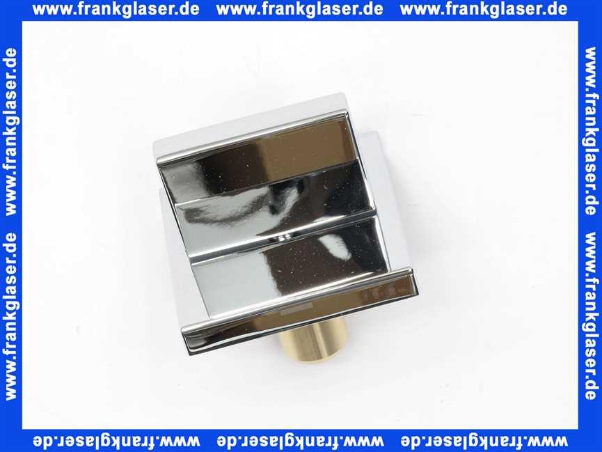 9020780020500 dornbracht griff komplett f r mem 3 loch. Black Bedroom Furniture Sets. Home Design Ideas