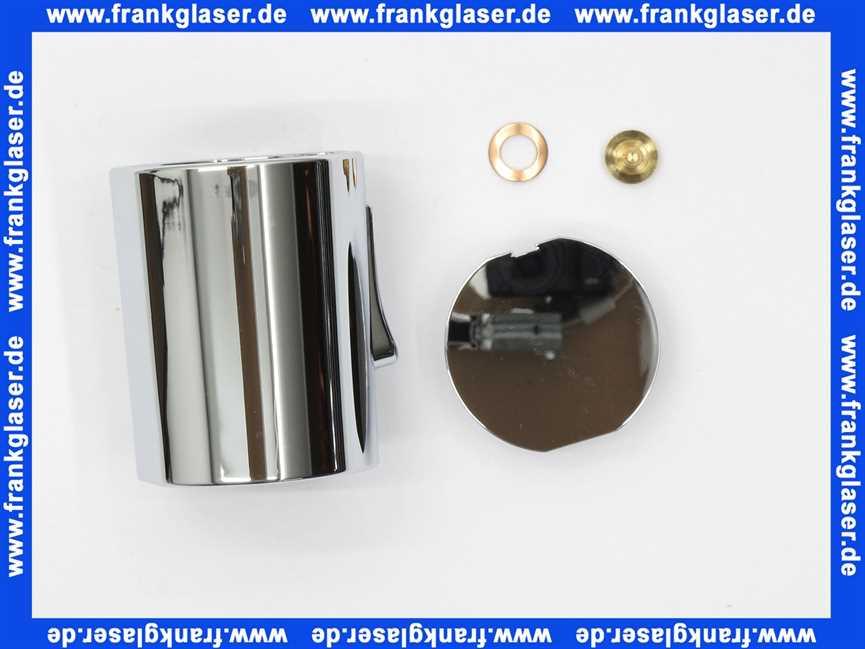 44045426 temperaturw hlgriff f derbytop neu thermostat verchromt von gc 4037876024744. Black Bedroom Furniture Sets. Home Design Ideas