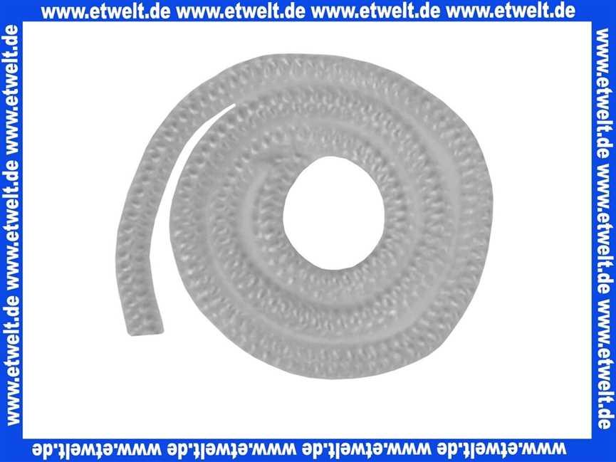 12063521 Elco Dichtschnur Fallschacht/Kessel Verwendung: RENON 15