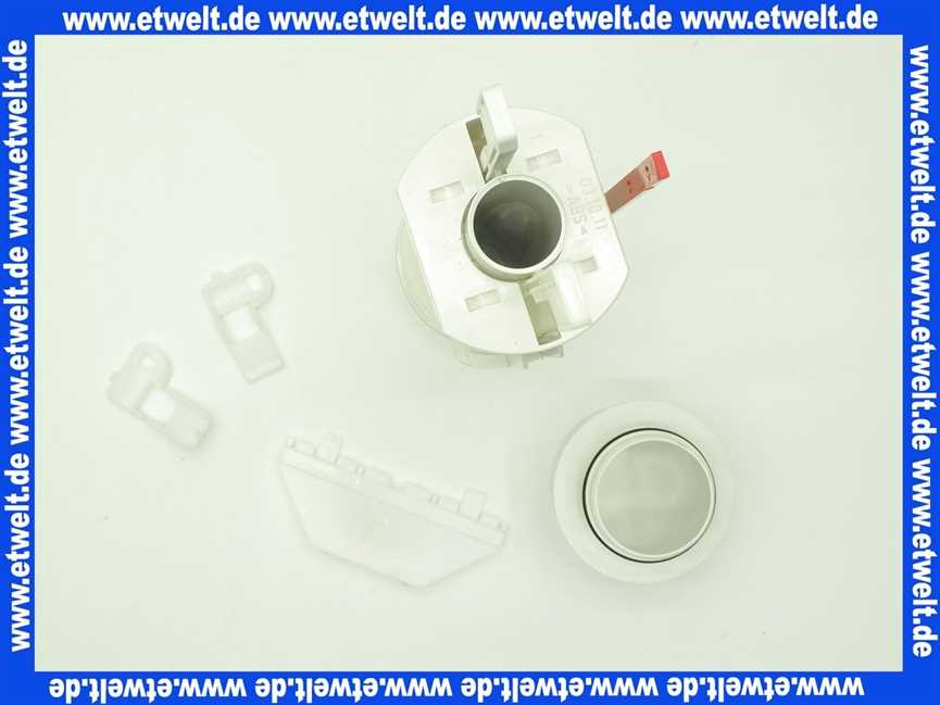 32 12 00 friatec ablaufgarnitur ablaufglocke heberglocke. Black Bedroom Furniture Sets. Home Design Ideas