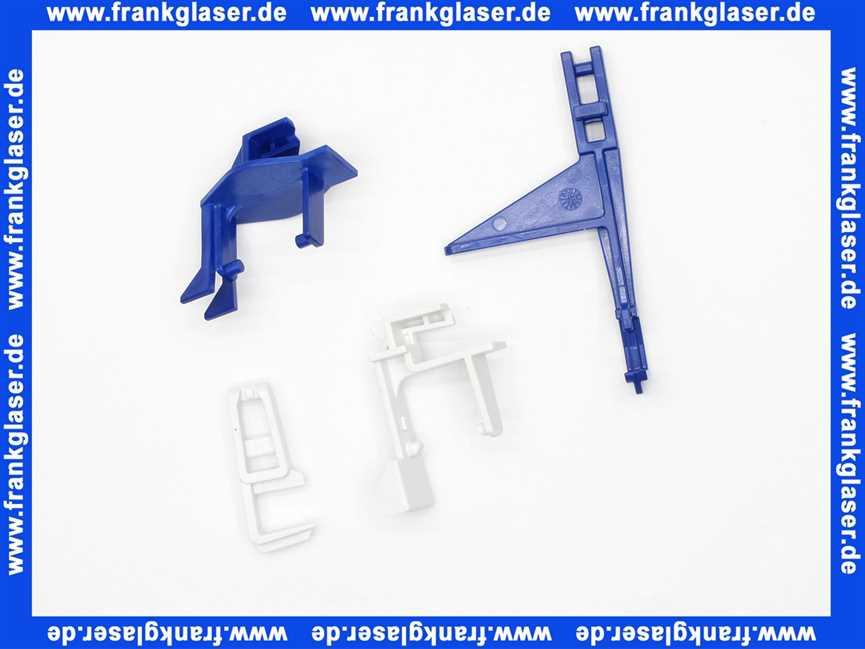 242825001 geberit umbauset sp lventil zu up spk sigma 12cm. Black Bedroom Furniture Sets. Home Design Ideas