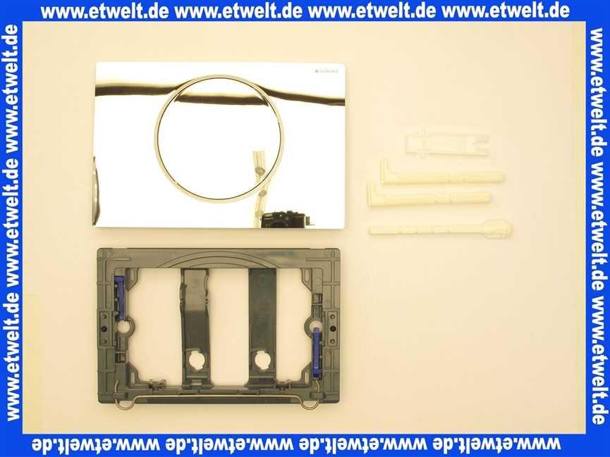 115785 kh 1 geberit abdeckplatte dr ckerplatte sigma 10 hochglanz seidenglanz hochglanz f r 1. Black Bedroom Furniture Sets. Home Design Ideas