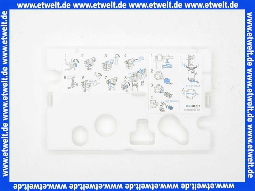 24020600 geberit schutzplatte f up spuelkasten mit oben vorne 4025416123200. Black Bedroom Furniture Sets. Home Design Ideas