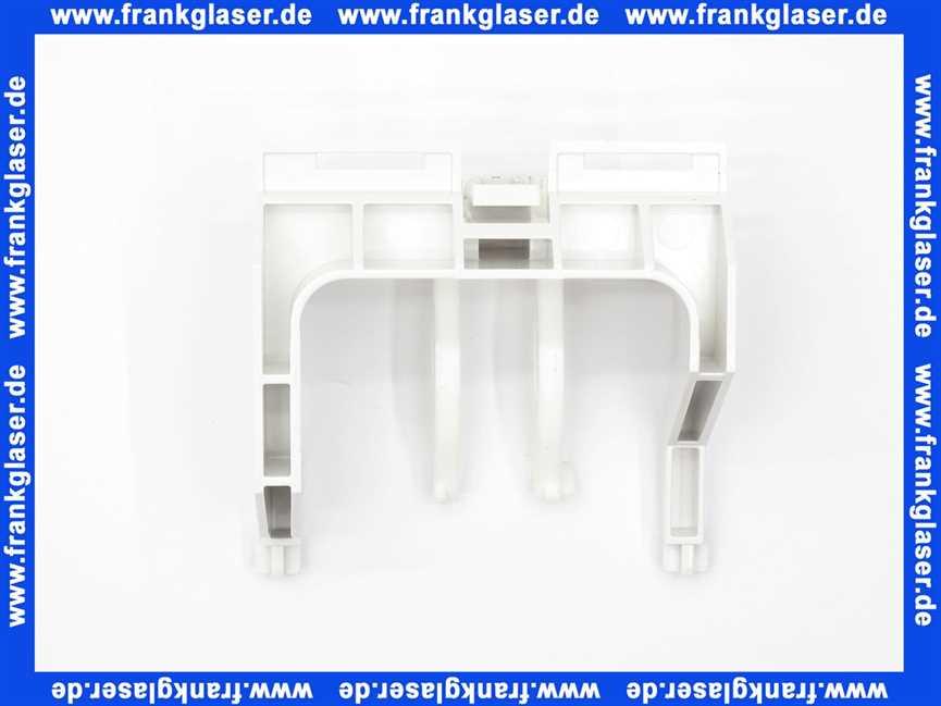 24182900 geberit lagerbock 4025416746027. Black Bedroom Furniture Sets. Home Design Ideas