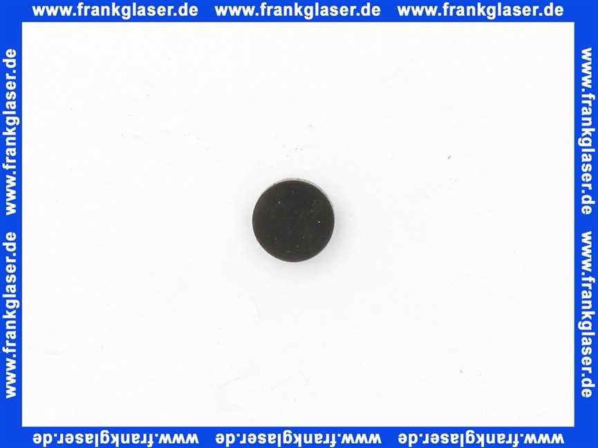 292878001 geberit gummipuffer dichtung gummidichtung zu schwimmerventil 4025416164432. Black Bedroom Furniture Sets. Home Design Ideas