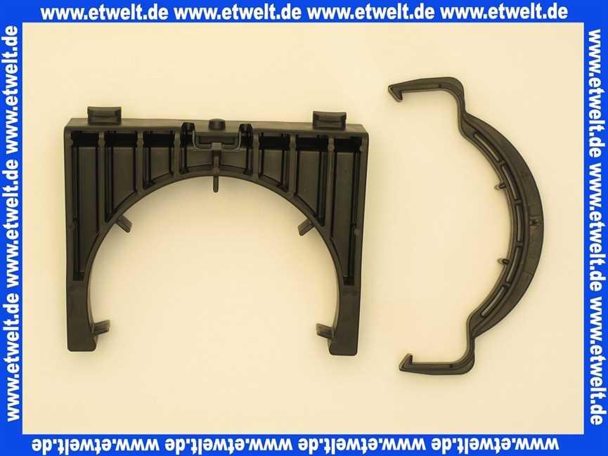 42243000 grohe halterung schelle zu rapid sl 4005176806681 ersatzteile. Black Bedroom Furniture Sets. Home Design Ideas