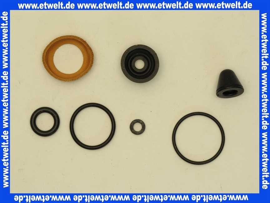 43719 grohe dichtungssatz f urinal drucksp ler 4005176158797. Black Bedroom Furniture Sets. Home Design Ideas