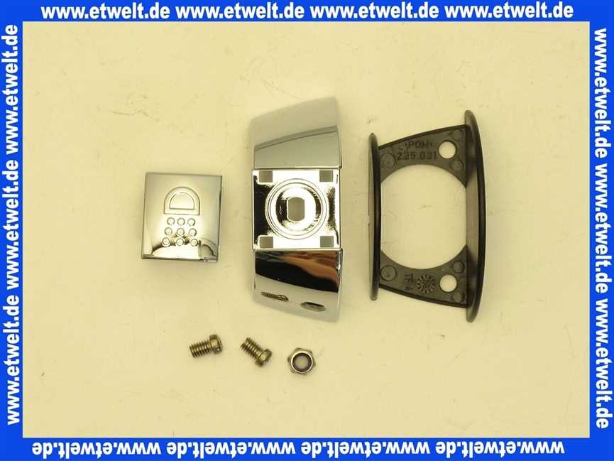 46106000 grohe drucktaste 46106 f europlus eurowing wannenbatterie chrom chrom 4005176008917. Black Bedroom Furniture Sets. Home Design Ideas