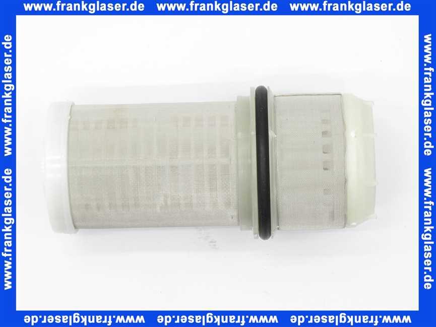 gr nbeck filter ersatzteile nebenkosten f r ein haus. Black Bedroom Furniture Sets. Home Design Ideas