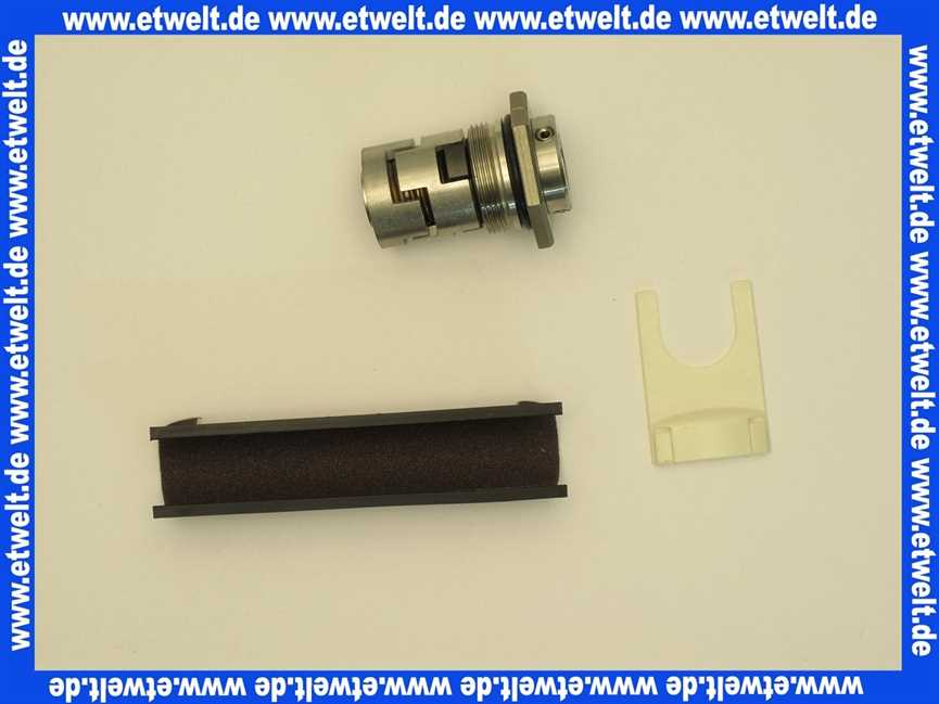 96511844 grundfos kit glrd hqqegg d16 kb 016 s1 30 bar 5700396586731. Black Bedroom Furniture Sets. Home Design Ideas