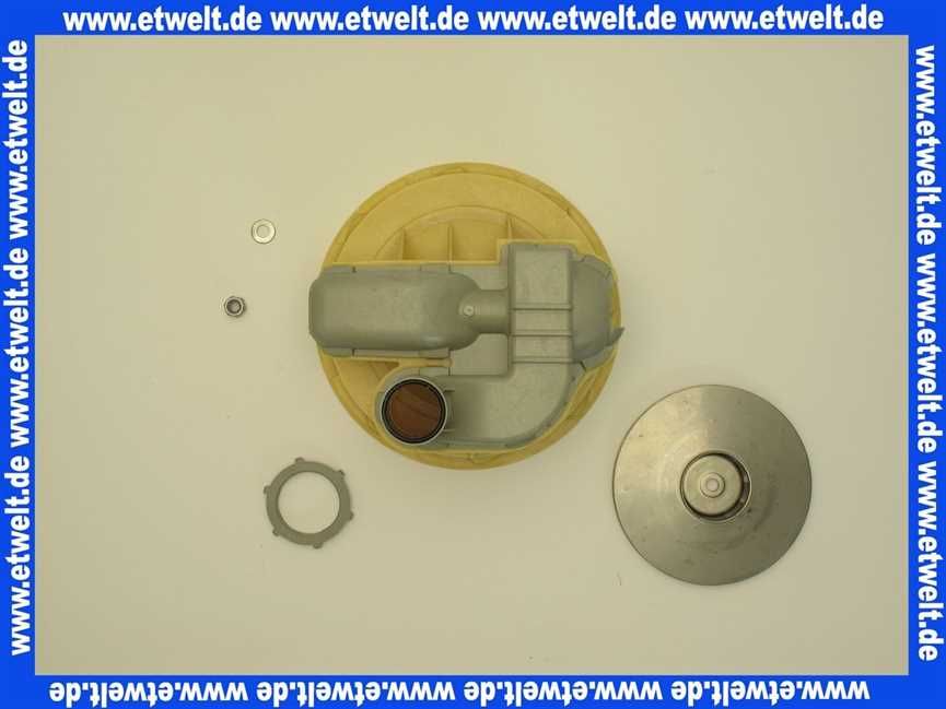 96768185 grundfos hydraulik kit mit laufrad ejektor f r jp 6 5700838987065. Black Bedroom Furniture Sets. Home Design Ideas
