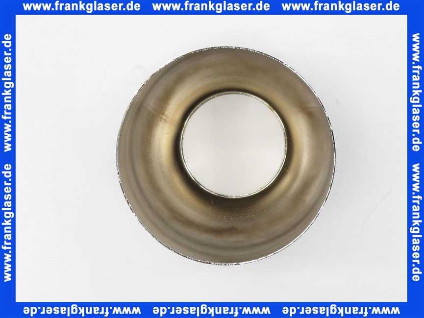hg 13981 h grohe kugelrosette verchromt f up batterie 4011097177434. Black Bedroom Furniture Sets. Home Design Ideas