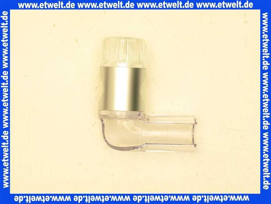 hg 2867288 hansgrohe schieber f wandstange unica 39 88. Black Bedroom Furniture Sets. Home Design Ideas