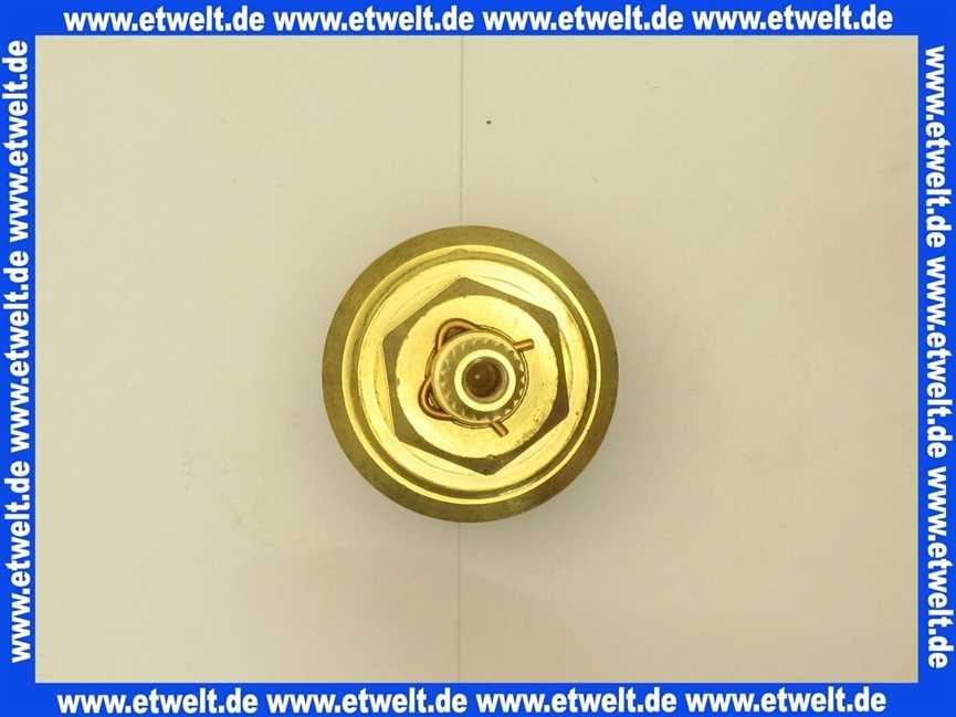 92929 hansgrohe spindeleinsatz 3 4 hanoberteil oberteil innenoberteil 4011097152363. Black Bedroom Furniture Sets. Home Design Ideas