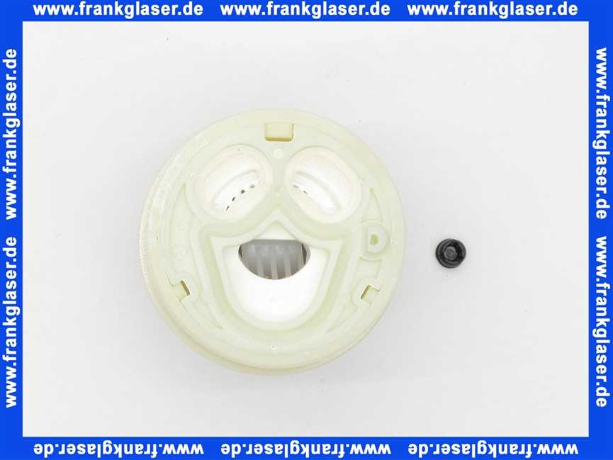 59904601 hansa hebelmischerkartusche 4015474165632 ersatzteile f r. Black Bedroom Furniture Sets. Home Design Ideas