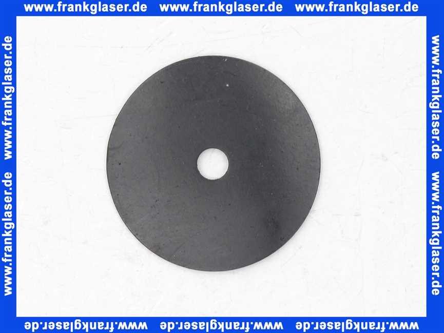 59911456 Hansa Flachdichtung 57 X 8 5 X 1 5 Mm Fur Ablaufstopfen