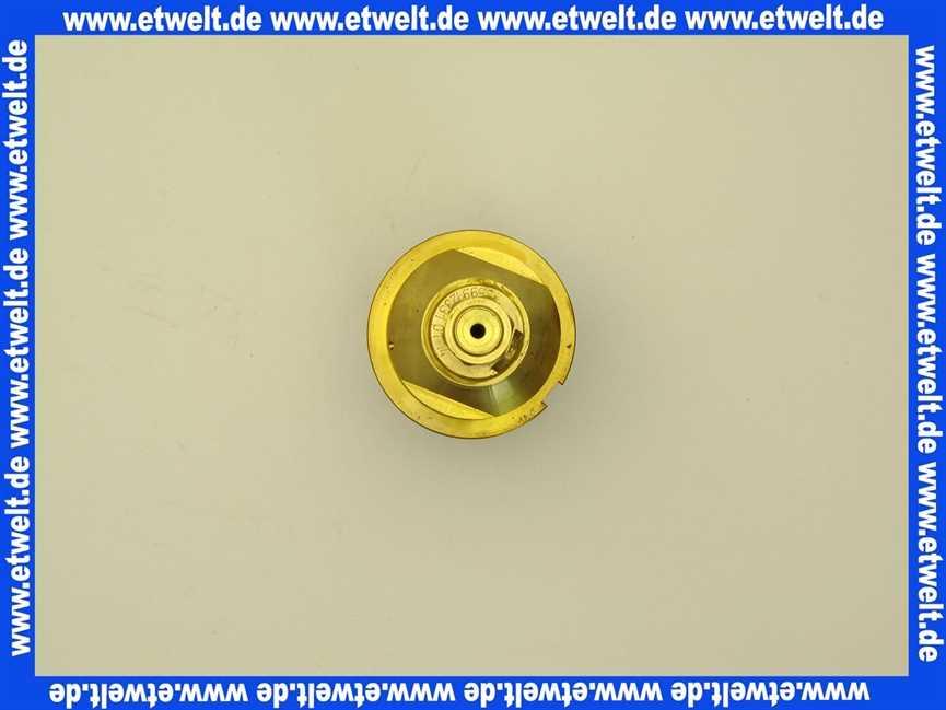 59 912331 hansa regelteil regelelement kartusche dn20 g3 4 zoll f r unterputz thermostatarmatur. Black Bedroom Furniture Sets. Home Design Ideas
