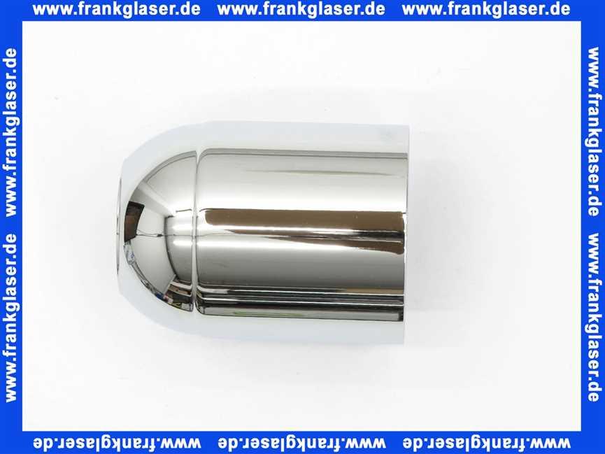Hansa Universalverlängerungssatz 20mm 59904983