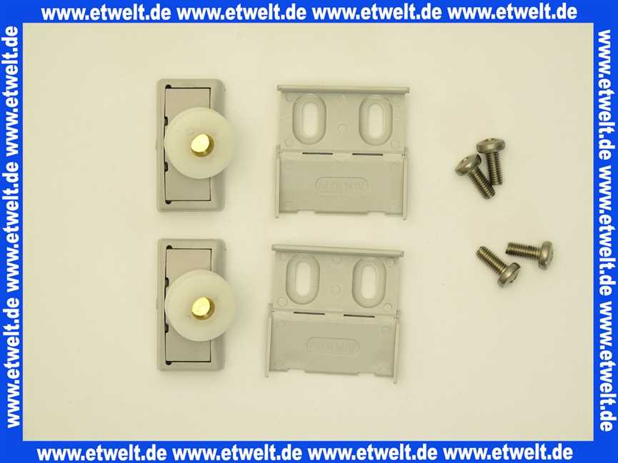 040352080 h ppe gleitrollen f r 1 4 kreis mit schiebet ren. Black Bedroom Furniture Sets. Home Design Ideas