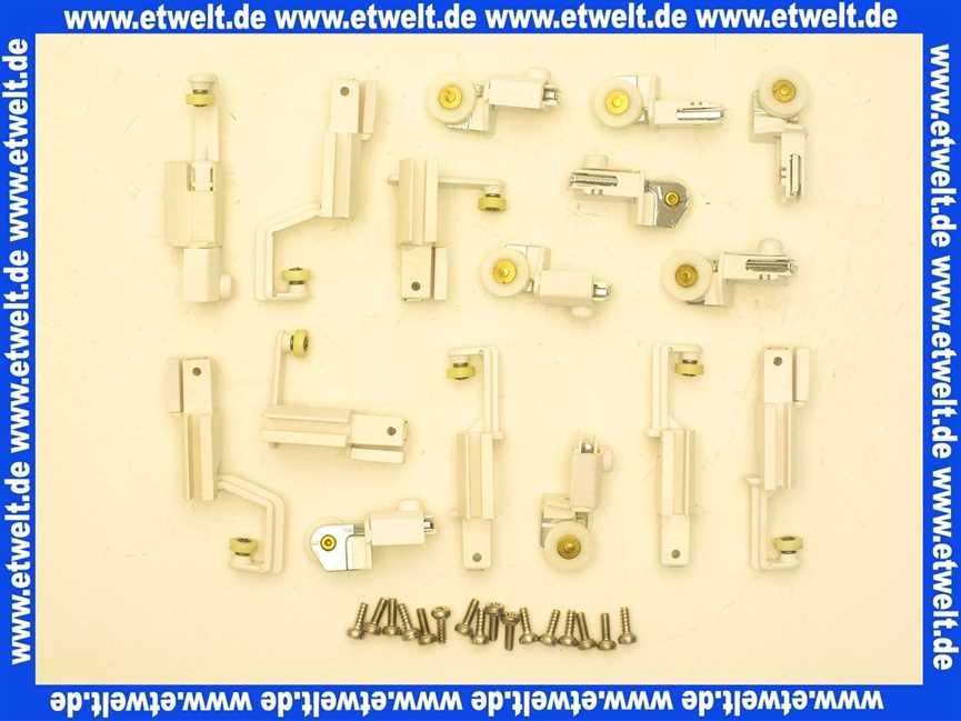 054539 h ppe gleiter zu abtrennung h ppe 501 alpha 4 eck ersatzteile. Black Bedroom Furniture Sets. Home Design Ideas
