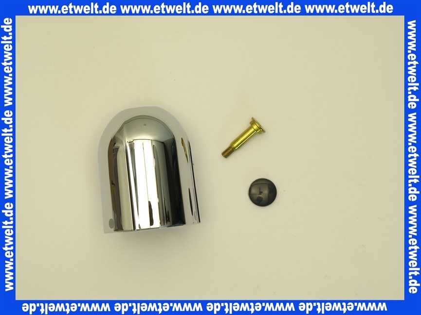 a960833aa ideal standard ceratherm 100 mengengriff chrom. Black Bedroom Furniture Sets. Home Design Ideas