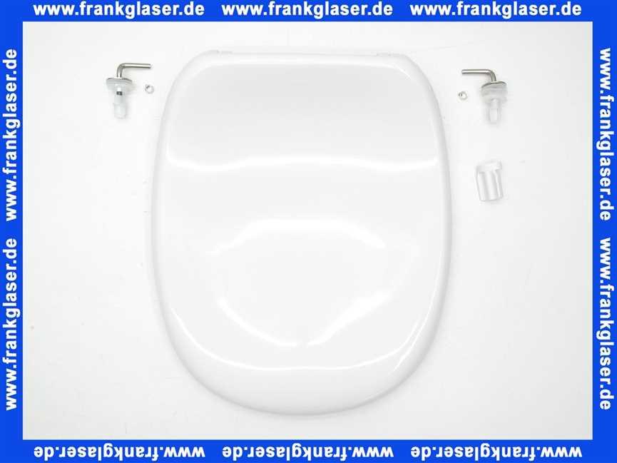 k700801 ideal standard wc sitz kimera mit deckel in weiss. Black Bedroom Furniture Sets. Home Design Ideas