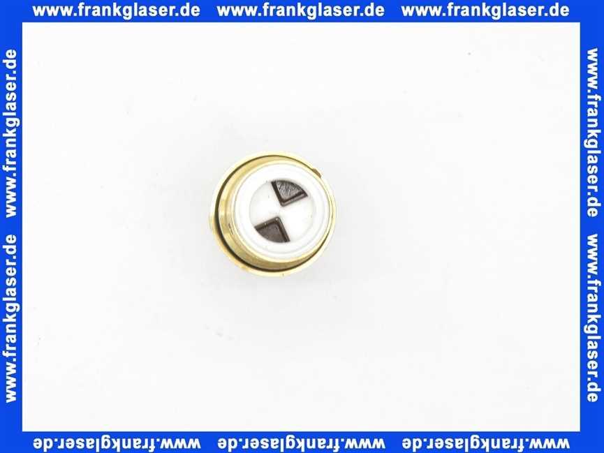 n045811nu ideal standard kartusche 8014140169512. Black Bedroom Furniture Sets. Home Design Ideas