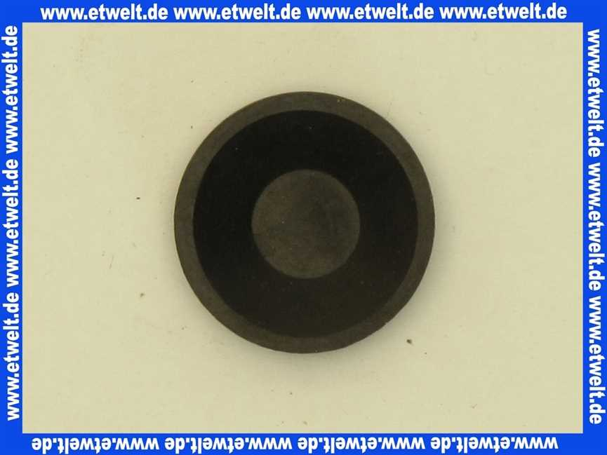 jomo gummimembrane 22mm f sp lkasten schwimmerventil. Black Bedroom Furniture Sets. Home Design Ideas