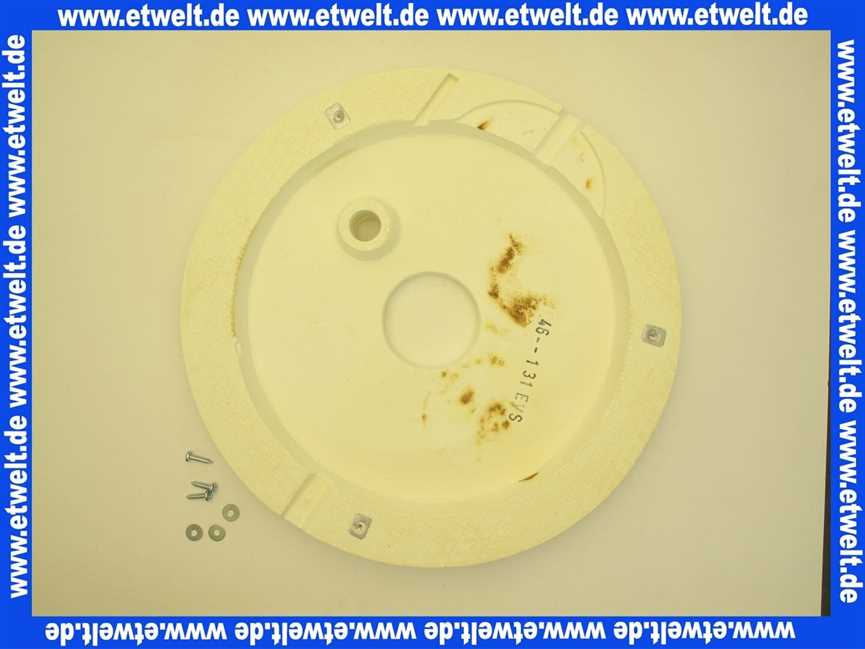 63005746 junkers isolierplatte bde1 2 55 70kw ersatzteile f r jedermann. Black Bedroom Furniture Sets. Home Design Ideas