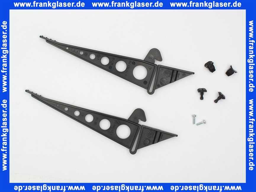 "Länge: 75mm S2 1//2/""-Adapter Bit-Einsatz 3//8/"" 10mm Ribe-Bit RM4 bis RM14"