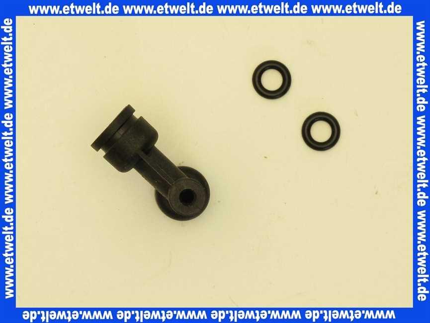 Junkers 87186415420 Ausdehnungsgefäß für ZSN//ZWN//ZWR 18,24-7 KE..