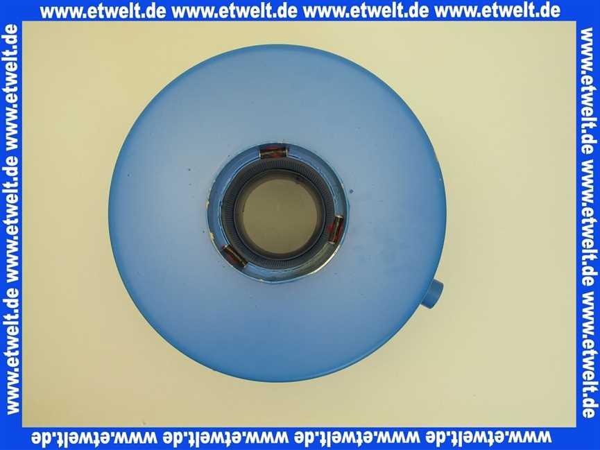 ATATMOUNT K/üchenablassschraube Wasserstopper K/üche Bad H/ängende Ring Badewanne Waschbecken Waschbecken Entw/ässerung Edelstahl Gummi S//M//L.
