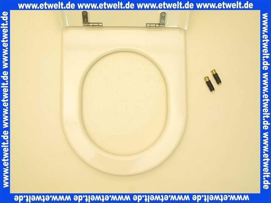 572700000 keramag wc sitz courreges weiss toilettensitz wc sitz mit deckel 4022009160314. Black Bedroom Furniture Sets. Home Design Ideas