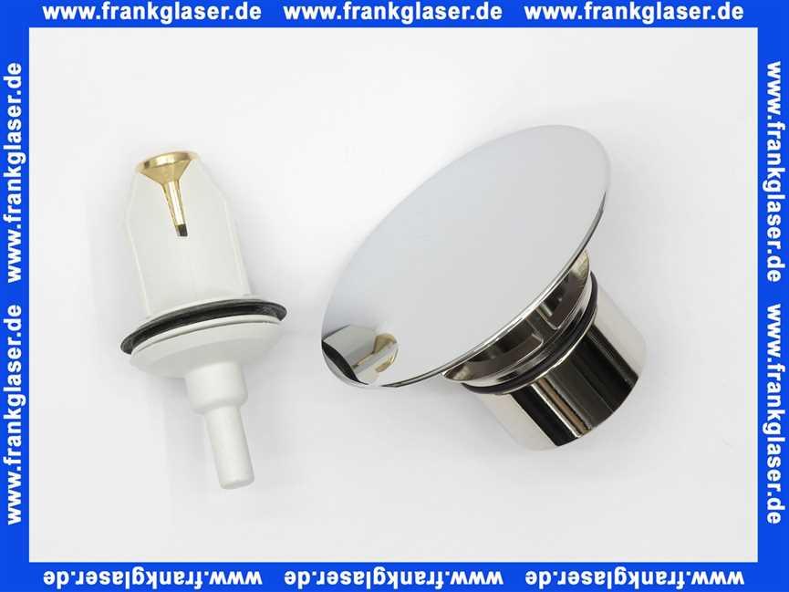 597369000 keramag ablaufventil kappe 4025416117025 ersatzteile f r. Black Bedroom Furniture Sets. Home Design Ideas