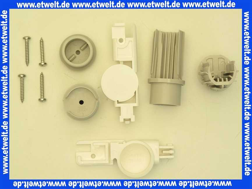 4264 kermi lager rechts links f r ibiza 2000 duschabtrennung weiss dusche duscht re t re t r brause. Black Bedroom Furniture Sets. Home Design Ideas