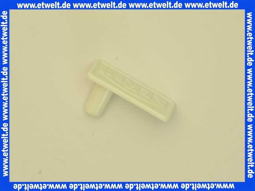 zk00070001 kermi clips zu heizk rperverkleidung f r typ 11 33 rechts bt r heizplatte heizk rper. Black Bedroom Furniture Sets. Home Design Ideas