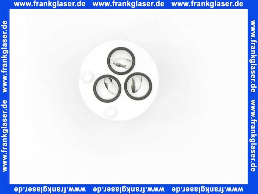 74805 kludi kartusche k35 f r logo mix niederdruck hebelmischer 4021344054111. Black Bedroom Furniture Sets. Home Design Ideas
