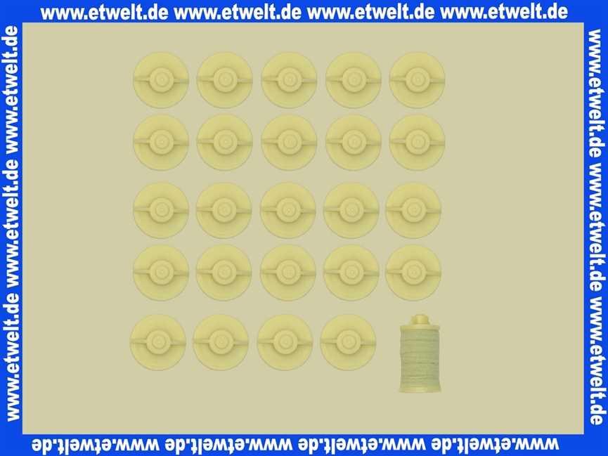 25 heiz lfilter lfilter mit filz filtervlies 75 m standardfilter filter f r heiz l. Black Bedroom Furniture Sets. Home Design Ideas