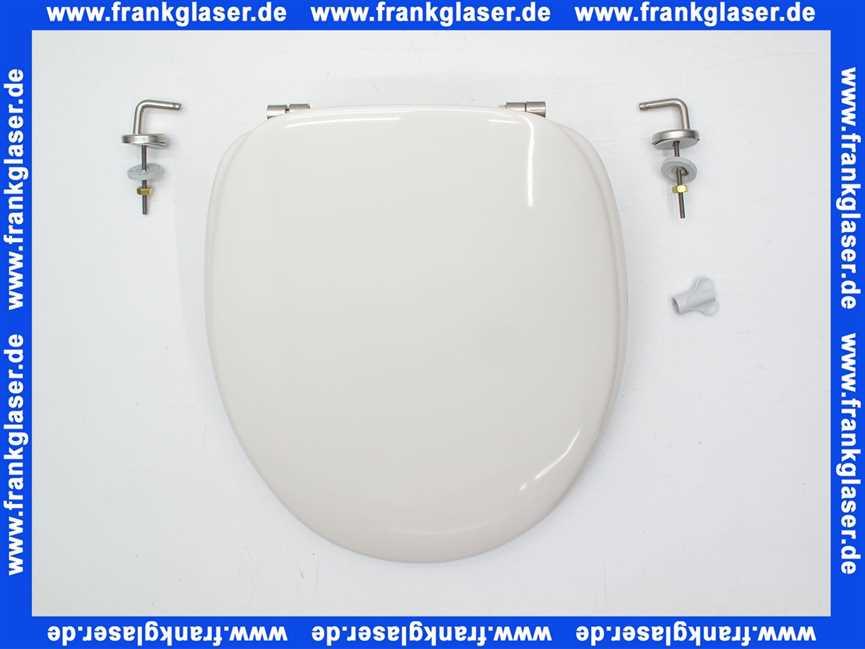pressalit wc sitz 2000 in pergamon 124273 bn39999 5708590299129. Black Bedroom Furniture Sets. Home Design Ideas