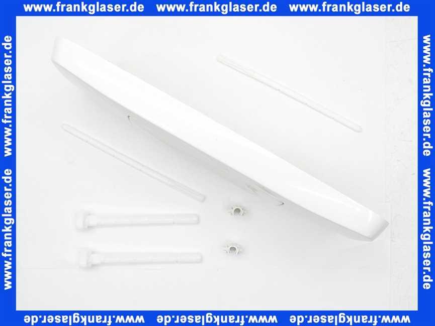 5305280 schwab gala abdeckplatte farbe wei dr ckerplatte. Black Bedroom Furniture Sets. Home Design Ideas
