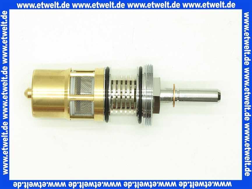 29407 Schell Kartusche Fur Verona Wandeinbau Wc Spuler 4021163102284