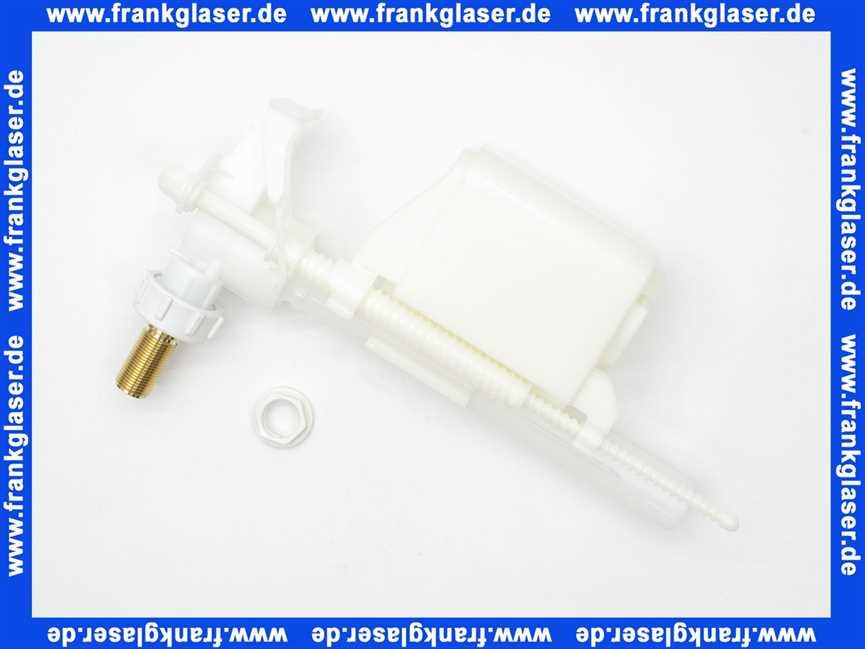 schwab universal f llventil 08590 f r ap und up. Black Bedroom Furniture Sets. Home Design Ideas