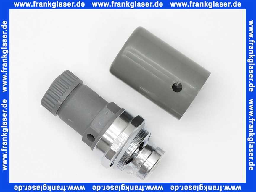 stiebel eltron 044300 v obert f kv30 4017210443004 ersatzteile f r. Black Bedroom Furniture Sets. Home Design Ideas