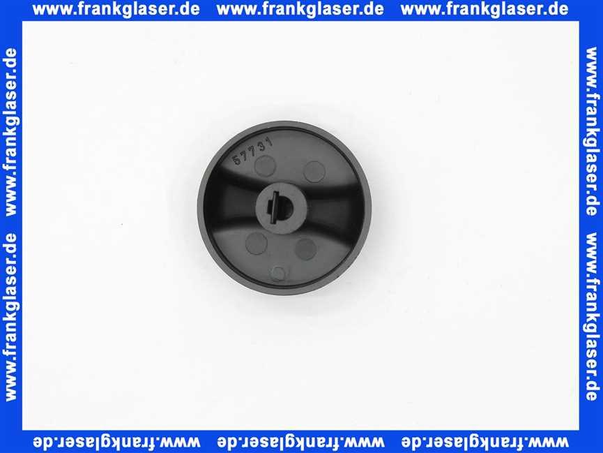 stiebel eltron 057731 steckknopf 4017210577310 ersatzteile f r jedermann. Black Bedroom Furniture Sets. Home Design Ideas